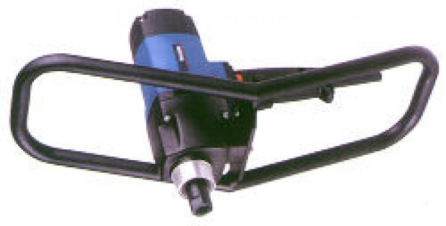 Trapano Miscelatore 1150w Makita UT120 M14