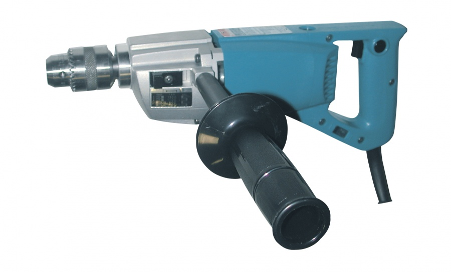 Trapano 750w Makita 6300-4 mm. 13