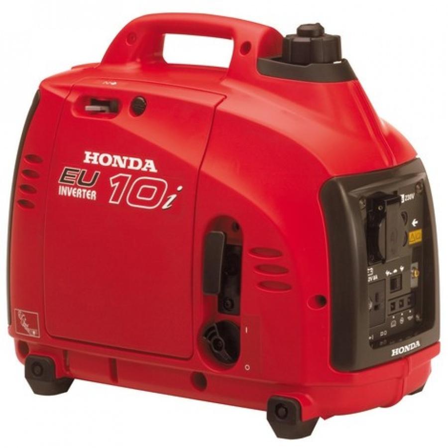 Honda EU10i Generatore di corrente