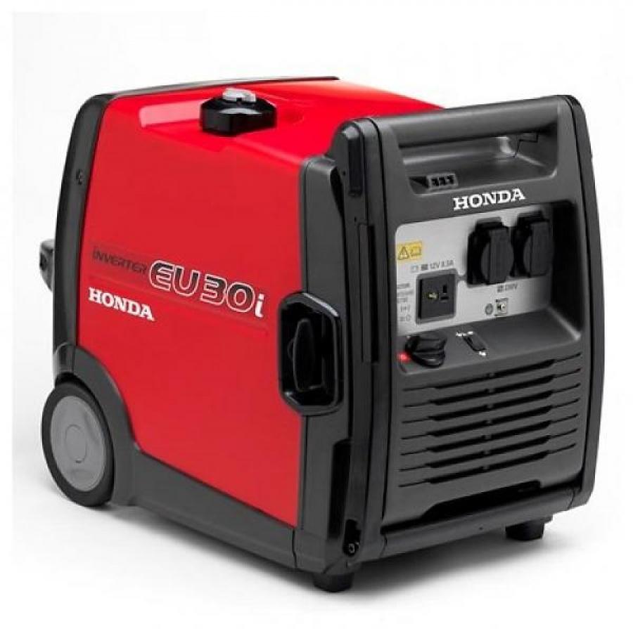 Honda EU30i Handy Generatore di corrente