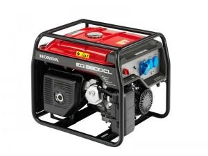 Honda EG 3600 CL Generatore di corrente