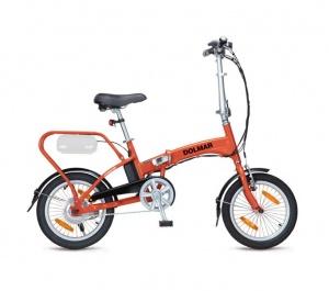 Biciclette e abbigliamento