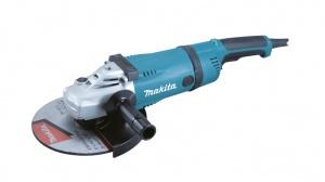 Smeriglitrice angolare Makita GA9040R