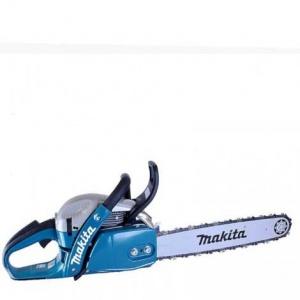 Makita DCS5121/45 Motosega - Dettaglio 1