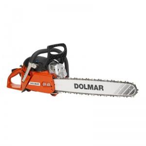 Dolmar PS7910/60 Motosega