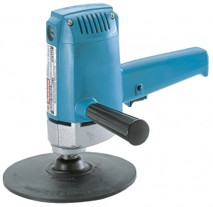 Levigatrice 570w Makita 9218SB mm. 180