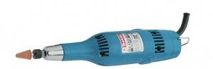 Utilizzo Smerigliatrice Diritta 240w Makita 906 gambo mm. 6