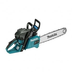 Makita EA5600F45D Motosega - Dettaglio 1