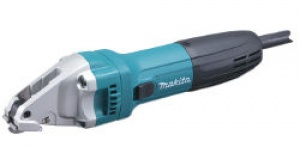 Cesoia 380w Makita JS1601 mm. 1,2