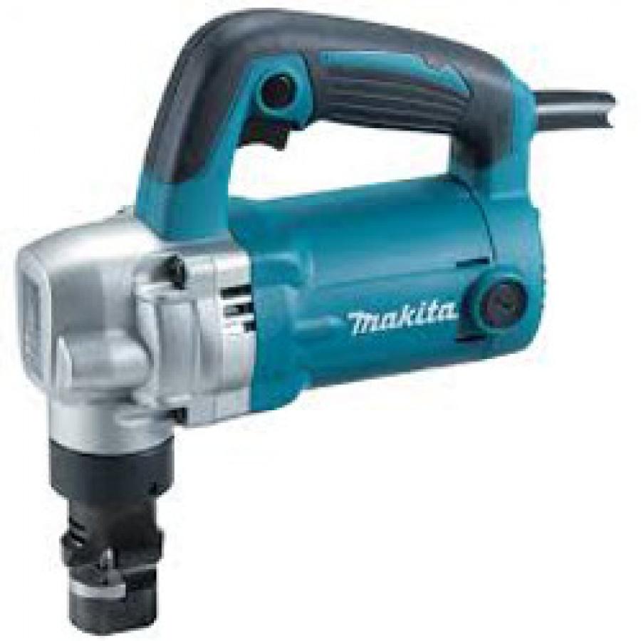 Roditrice 710w Makita JN3201J mm. 3,2