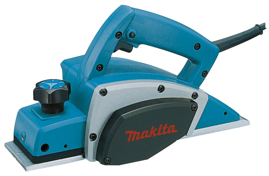Pialla 550w Makita N1923BK mm. 82