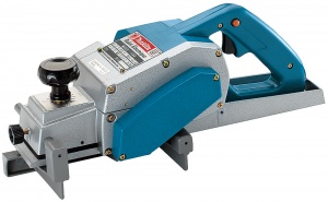 Pialla 950w Makita 1100 mm. 82