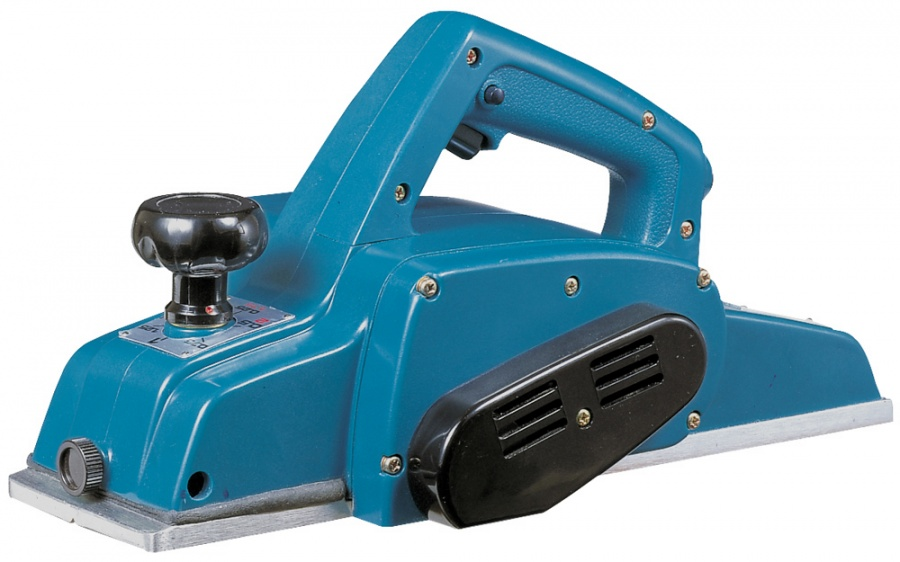 Pialla 900w Makita 1911B mm. 110