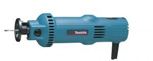 Rifilatore 550w Makita 3706 Ideale per Taglio Cartongesso