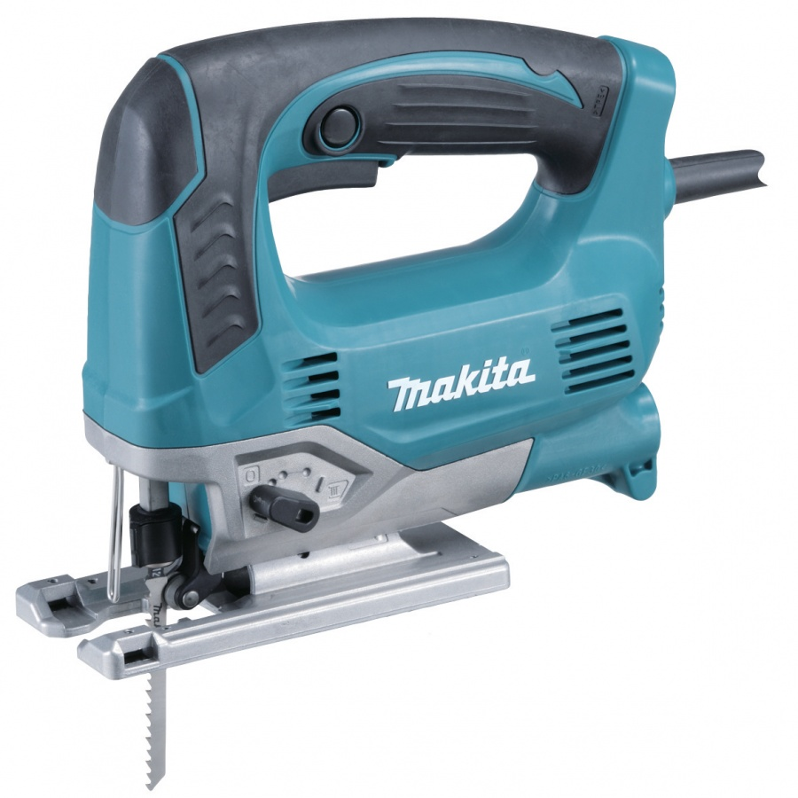 Seghetto alternativo 650w Makita JV0600K