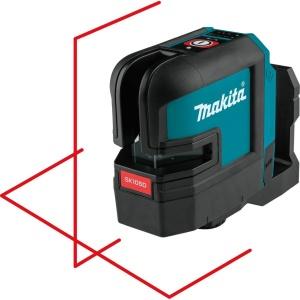 Makita SK105DZ Livella laser 10,8 v