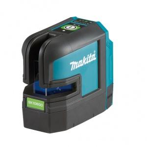Makita SK106GDZ Livella laser 10,8 v