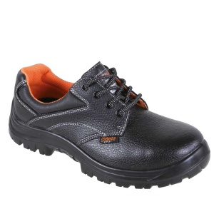 Beta 7241EN Scarpe antinfortunistiche basse Easy S3 - 7241en