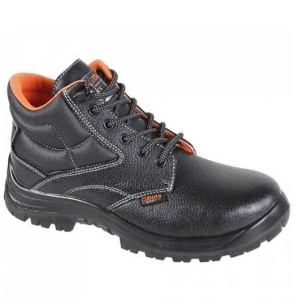 Beta 7243EN Scarpe antinfortunistiche alte Easy S3 - 7243en