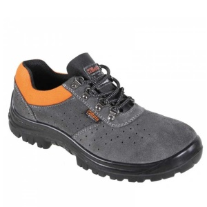 Beta Work 7246E Scarpe antinfortunistiche basse Easy S1P - 7246e