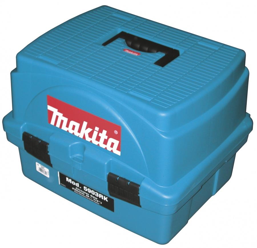Valigetta sega-circolare-2000w-makita-5903rk-mm-235_large.jpg
