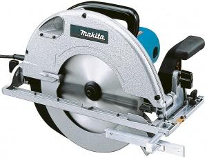 Sega circolare 2100w Makita 5103R mm. 270