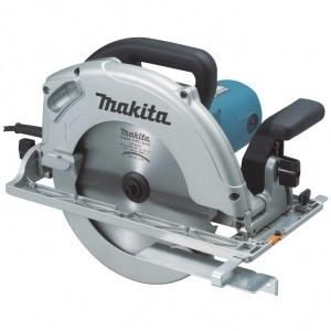 Sega circolare 2100w Makita 5104S mm. 270
