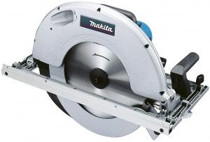 Sega circolare 2200w Makita 5143R mm. 355