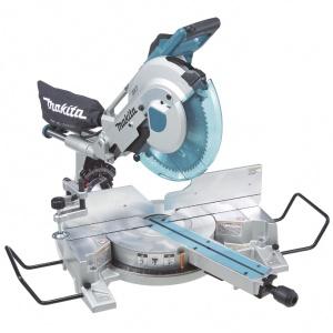 Sega da banco radiale 1650w Makita LS1216F mm. 305