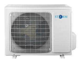 Storm ST16739 Unità esterna Trial split 24000 BTU inverter