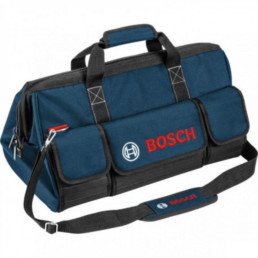 Bosch 0615990k13 Set elettroutensili 18 v - DETTAGLIO 4