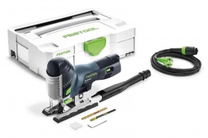 Seghetto alternativo festool ps 420 ebq-plus 561587 - dettaglio 1
