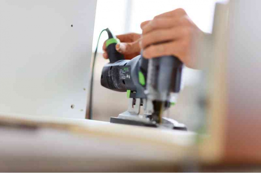 Seghetto alternativo festool ps 420 ebq-plus 561587 - dettaglio 4