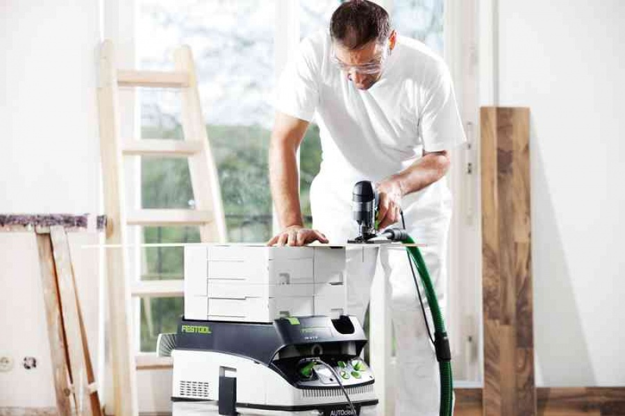 Seghetto alternativo festool ps 420 ebq-plus 561587 - dettaglio 5