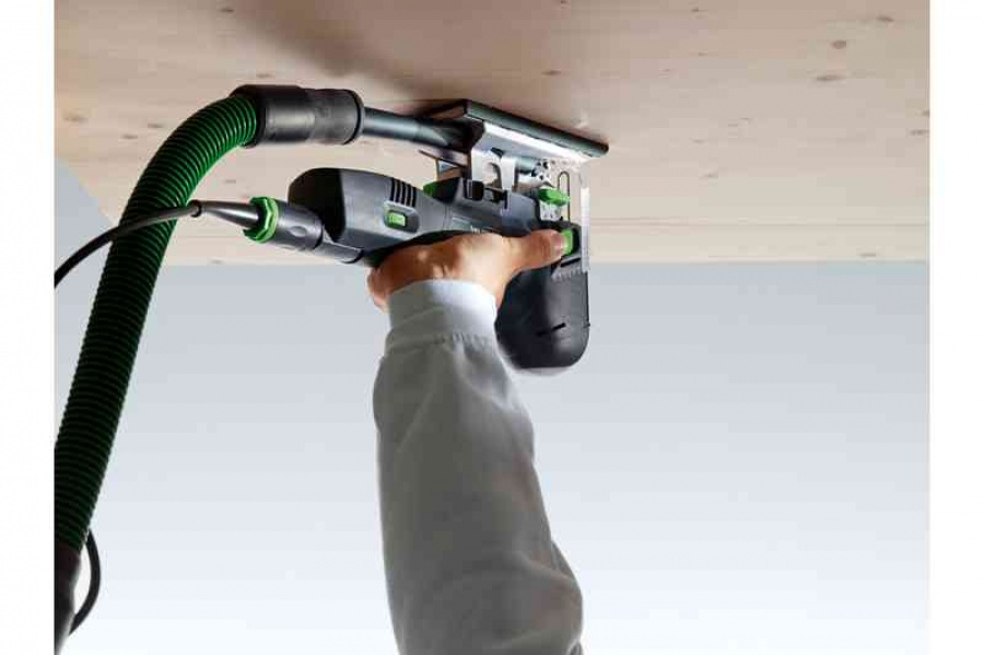 Seghetto alternativo festool ps 420 ebq-plus 561587 - dettaglio 6