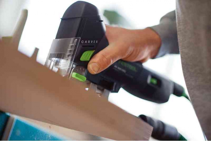 Seghetto alternativo festool ps 420 ebq-plus 561587 - dettaglio 7