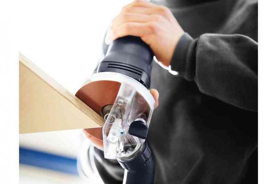 Rifilatore festool ofk 500 q-plus r2 574357 - dettaglio 3