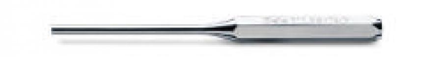 Cacciaspine Tipo Lungo Beta 31L mm. 5