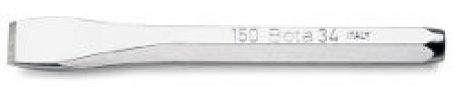 Scalpello piatto Beta 34 mm. 150
