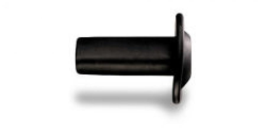 Ricambio paramano per Ugnetto nervato Beta 37PMR mm. 200