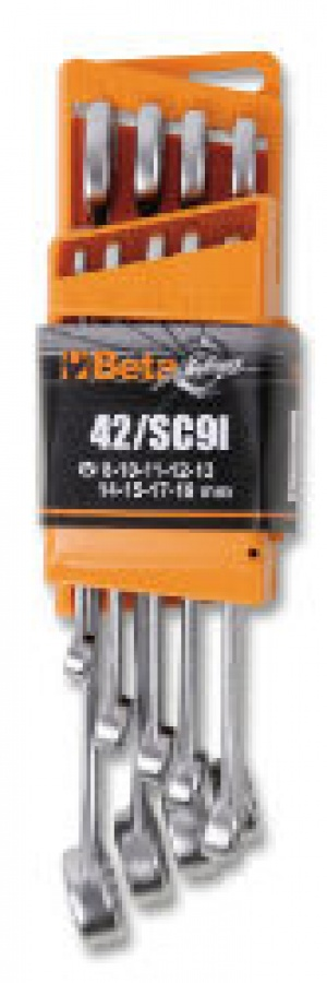 Custodia di ricambio Beta 42/SCV9l