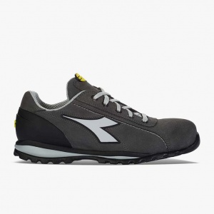 Schuhe basse beta 7200bkk schwarz    schwarz Ferramenta Carozzi f9613c