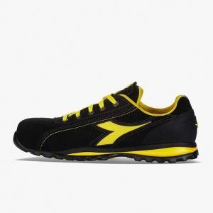 Scarpe antinfortunistiche glove ii low s1p hro sra diadora utility 701.170683 - dettaglio 3