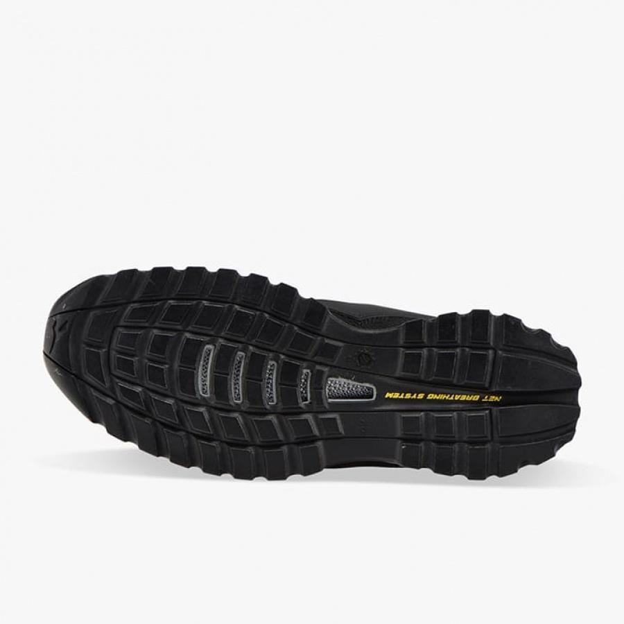 1b47f267f9527 diadora-utility-glove-tech-low-pro-s1p-sra-hro-esd-scarpe-antinfortunistiche-dettaglio-2_3_full.jpg