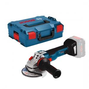 Bosch GWS 18v-10 C Smerigliatrice angolare senza batterie - dettaglio 1