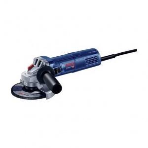 Bosch gws 9-115 s smerigliatrice angolare 0601396103 - dettaglio 1