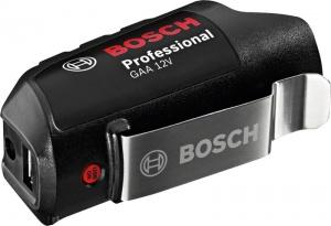 Bosch gaa 12v adattatore usb 061880004j - dettaglio 1