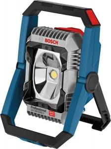 Faro a batteria bosch gli 18v-2200 c 0601446501 - dettaglio 1