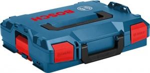 Valigetta bosch l-boxx 102 1600a012fz - dettaglio 1