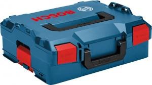 Bosch L-Boxx 136 Valigetta - dettaglio 1